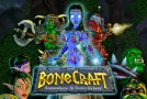 BoneCraft Review